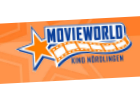 movieworld.png